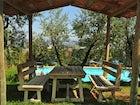 Outdoor Farmhouse Cesani