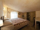 Agriturismo Il Molinello - Bed, bath and kitchen linens are supplied