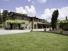 Agriturismo Incrociata - Tuscan Farmhouse