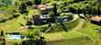 Agriturismo La Sala: appartamenti nel Chianti Classico