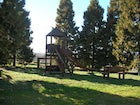 The perfect setting for kids and families at Agriturismo Le Pianore
