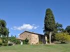 Agriturismo Montefreddo Acerona -Cipressi