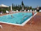 Agriturismo San Jacopo - Large Pool