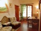 Apartment Scoiattolo