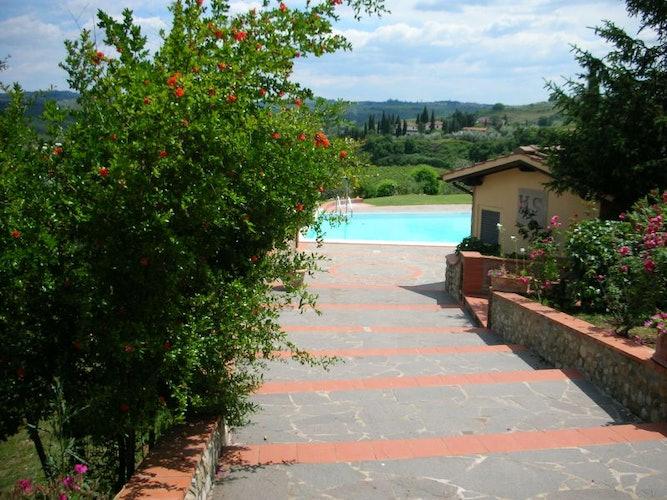 agriturismo-villa-vacanze-manetti-montespertoli_4