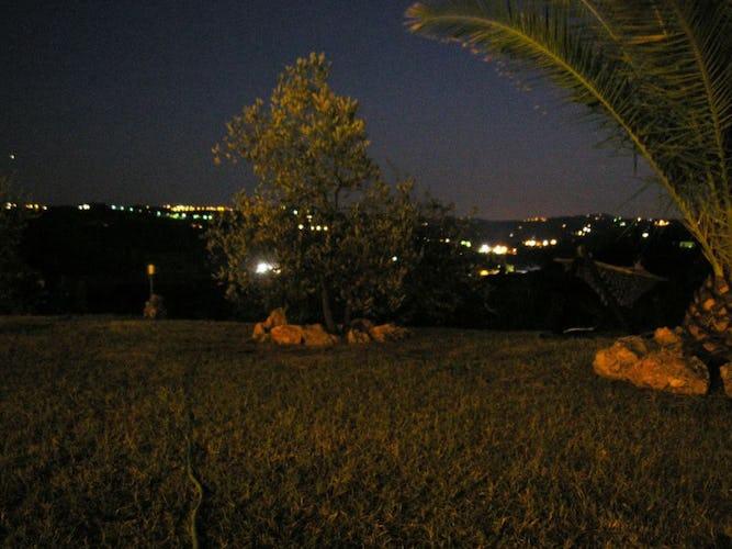 agriturismo-villa-vacanze-manetti-montespertoli_6