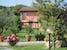 Appartamento Vacanza Agriturismo Villani Toscana