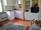 al-duomo-apartment-florence_6