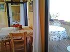 al-duomo-apartment-florence_8