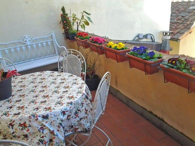 al-duomo-apartment-florence_11