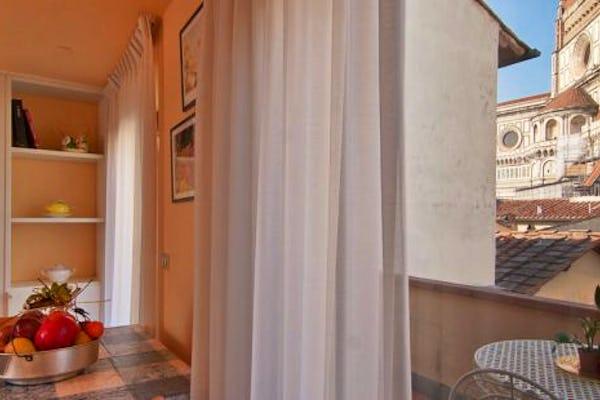 Al Duomo Apartment - More details