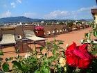 Alla Dimora Altea - Panoramic Terrace