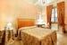 Apartment Guelfa Apartment - Centro Firenze