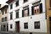 Esterno dell' Appartamento Guelfa a Firenze