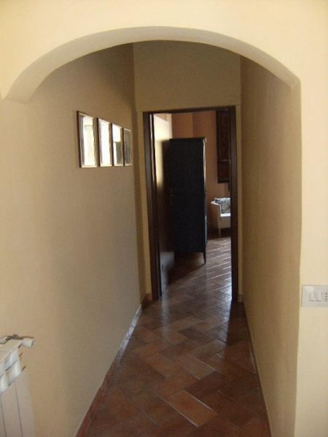 appartamento porte nuove firenze appartamento in centro a firenze. Black Bedroom Furniture Sets. Home Design Ideas
