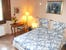 Camera da letto Porte Nuove