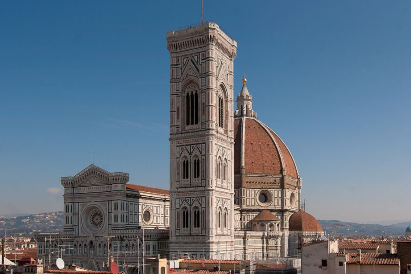 Quattro Ville Firenze Telefono