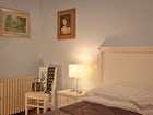B&B Accommodation near Florence Cathedral