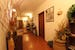 hall-bed-and-breakfast-firenze