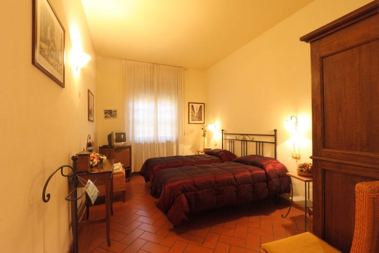 accogliente-camera--bed-and-breakfast-firenze