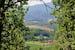 BB Mugello - Vista Panoramica