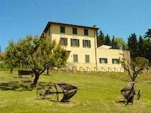 Agriturismo Fattoria Sant'Appiano