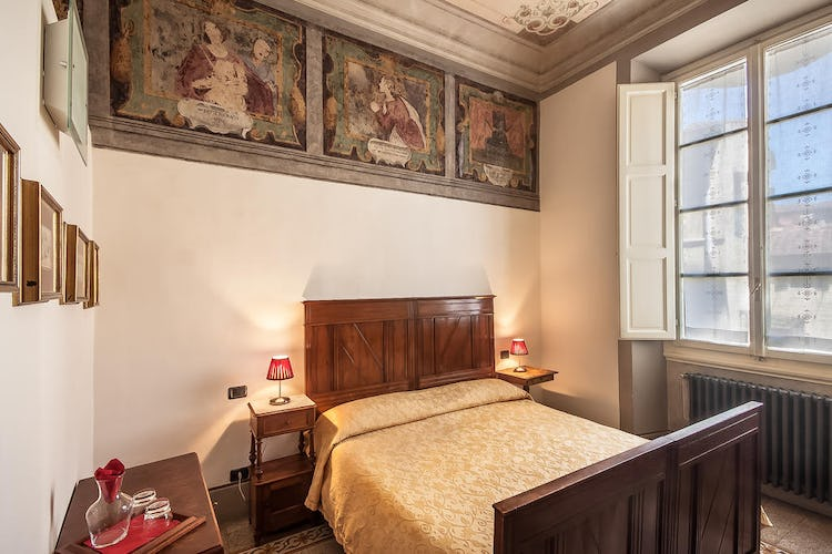 Casa Rovai B&B and Guest House - Ubicata in centro a Firenze