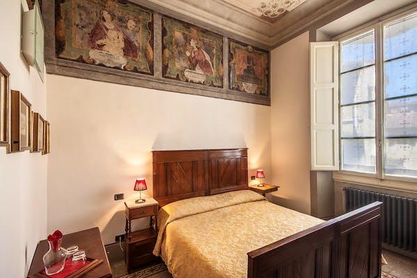 Casa Rovai Guest House - Maggiori dettagli