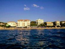 Hotel & Residence Villa Lo Scoglietto