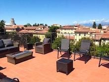 Hotel Di Stefano