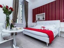 Hotel La Casa di Morfeo