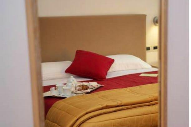 Hotel Miro'