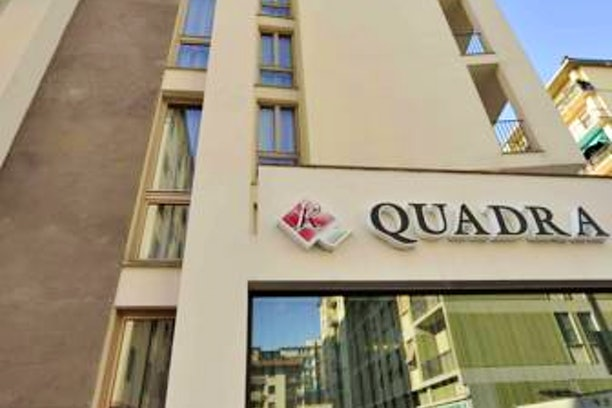 Quadra Key Residence
