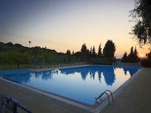 Villaggio Turistico Camping Il Fontino