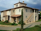 Borgo della Meliana, apartments in farmhouse in Tuscany