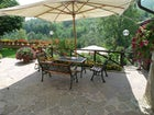Tuscany Vacation Apartments Borgo di Isora