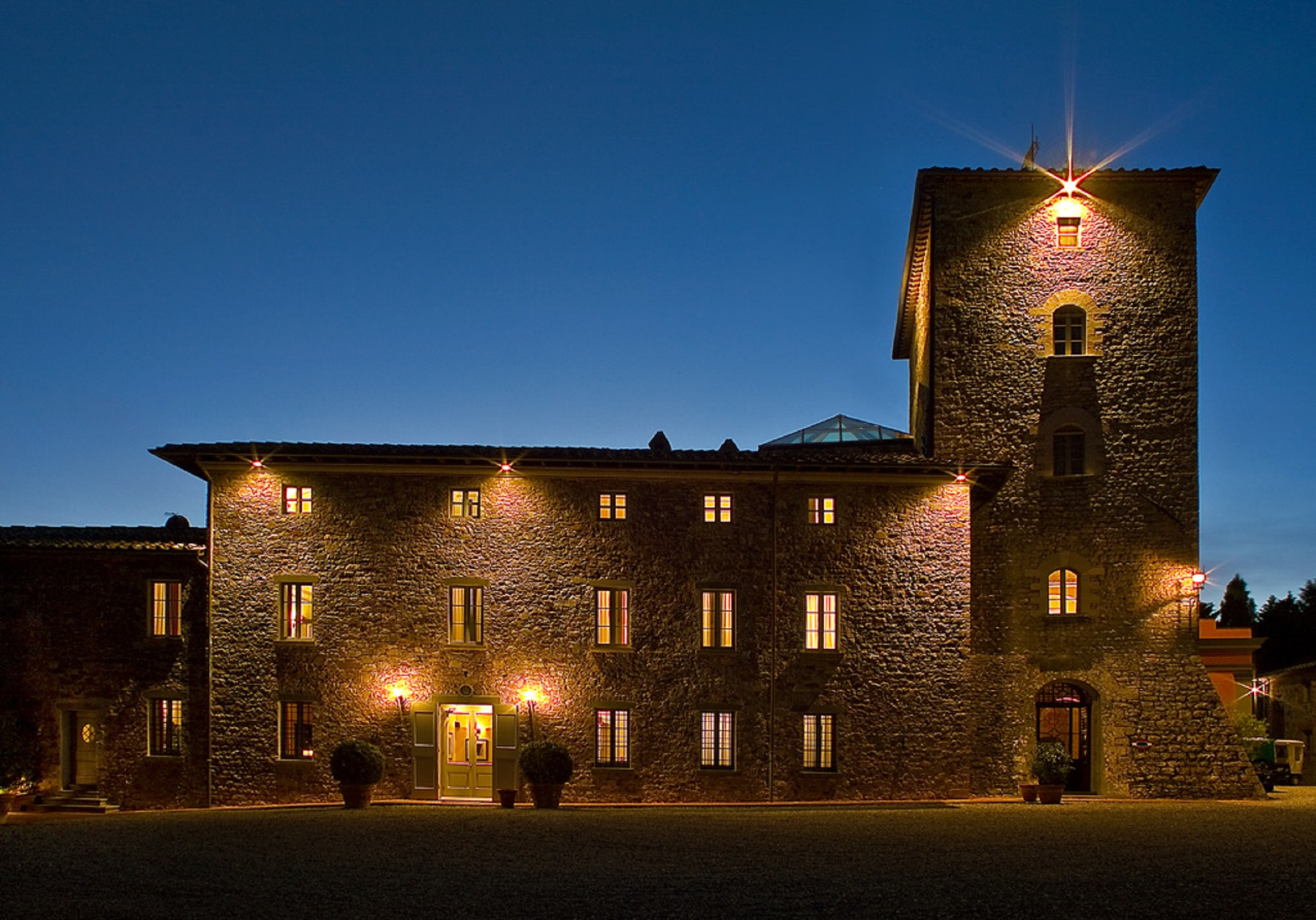 Location Matrimonio Toscana : Agriturismi e ville per matrimoni in toscana