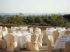 Un luogo perfetto per organizzarvi matrimoni ed eventi speciali