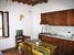 Fully equipped self catering holiday rentals at Borgo Sicelle