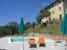 Borgo Tramonte - Pool & Farmhouse in Casentino