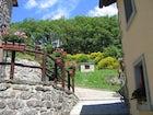 Borgo Tramonte Agriturismo
