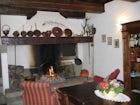 Agriturismo Borgo Tramonte camino