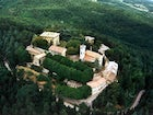 Camporselvoli - On the edge of Tuscany, Umbria and Lazio