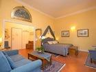 casa-del-garbo-suites-florence_6