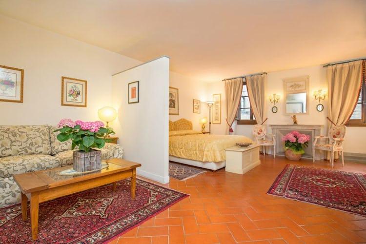 casa-del-garbo-suites-florence_11