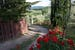 A holiday surrounded by the colors and perfumes of Chianti