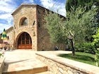 Casa Podere Monti - Apartments & Independent Villas