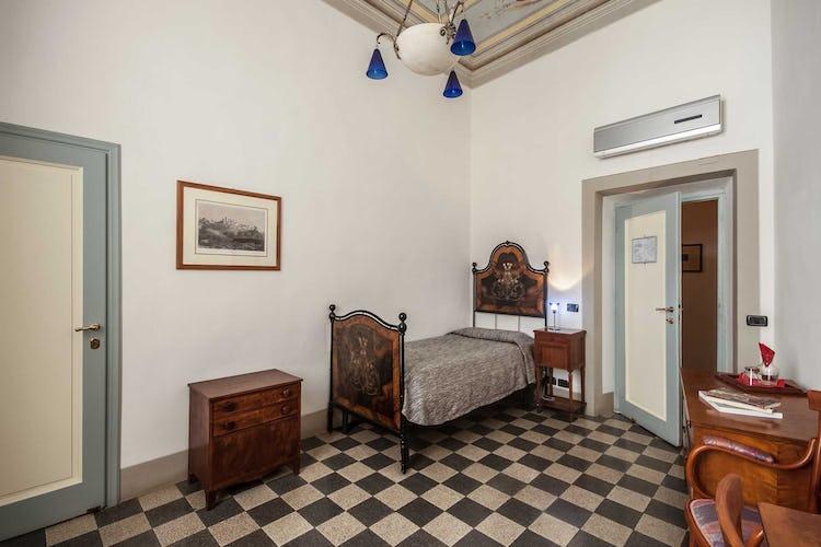 Casa Rovai B&B and Guest House - Proposte per ogni tipo di budget