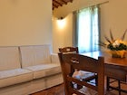 Casale Cardini - Vacation Apartments & Suites