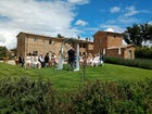 Casale Cardini - Destination Wedding & Events